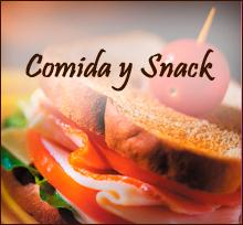 comidaysnack