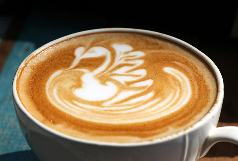 cup_coffee-1