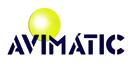 Avimatic